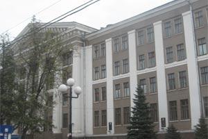 Тульский государственный университет, ТулГУ, тульский политех