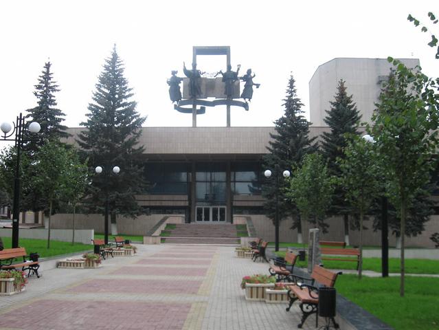 Драма театр тула афиша театр афиша москва 2016